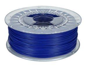 FELIX PLA Premium (1 kg) Blue - RAL 5002