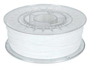 FELIX PLA Premium (1 kg) White - RAL 9016