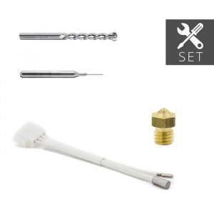 FELIX Pro - Maintenance and Repair Kit